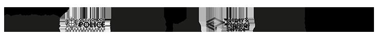 scams-partner-logos